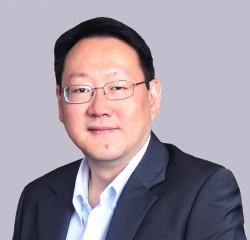 image of Nang Young