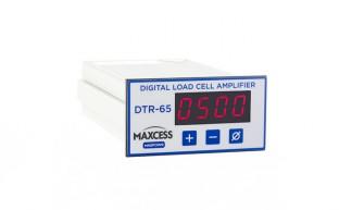 DTR-65 Digital Tension Readout