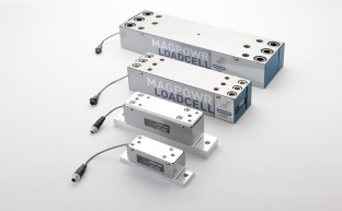 Stable and accurate for light to heavy-duty applications